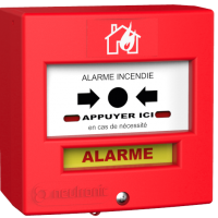 DM_rouge_4710R1_ALARME