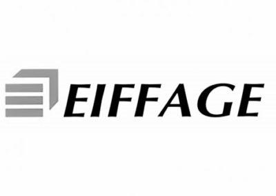 logo eiffage client